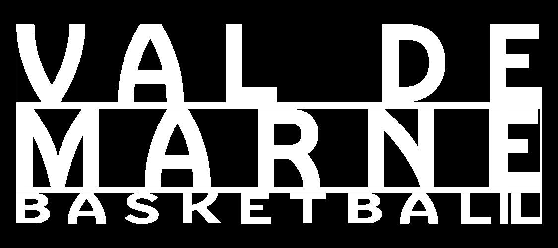 Val-de-Marne Basketball
